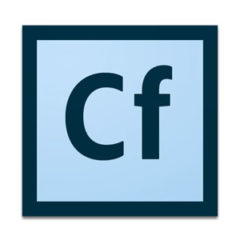 Adobe Issues Out-of-Band Patch for Critical ColdFusion Vulnerability