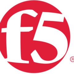 Patch Critical BIG-IP and BIG-IQ Vulnerabilities Now, Warns F5 Networks
