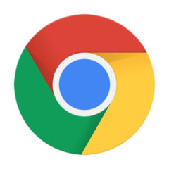 Google Fixes Actively Exploited Zero Day Vulnerability in the Chrome Browser