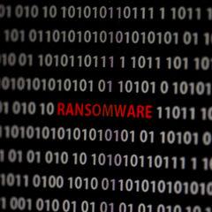 Pysa Ransomware Gang Targeting Education Sector, Warns FBI