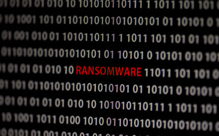 Data Exfiltration Extortion Attacks Spike and Ransom Payments Increase