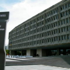 HHS Information Blocking Regulations Now in Effect