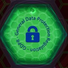GDPR Penalties of €30m Sanctioned in Q1 2021
