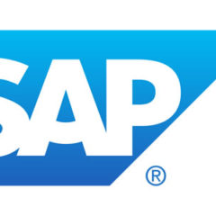 SAP and Onapsis Warn of Ongoing Attacks Exploiting Vulnerabilities in Mission-Critical SAP Applications