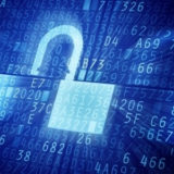 Microsoft Patches 41 Vulnerabilities, Including 5 Critical Flaws and 7 Zero-Days