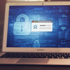 How to Create the Perfect Master Password