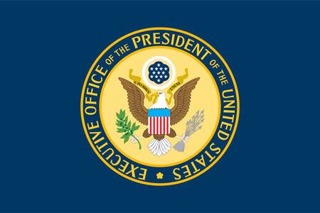 President Biden Signs Extensive Executive Order to Improve Federal Government Cybersecurity