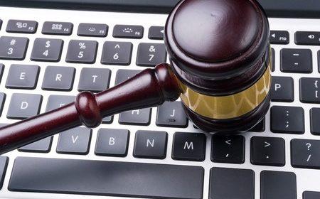 Alleged TrickBot Malware Developer Facing Decades in Jail