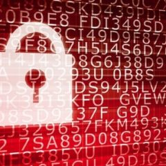 NCSC Warns UK Educational Institutions of Increased Ransomware Threat