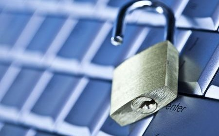 25,000 Patients Contacted About Lake County Health Department Data Breaches
