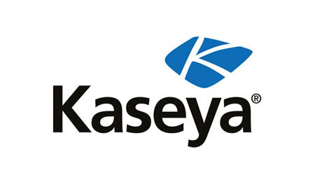 Kaseya Obtains Universal REvil Ransomware Decryptor for Customers and Downstream Businesses