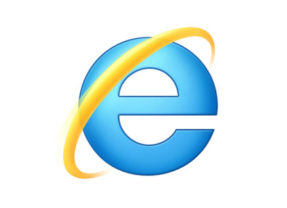 Microsoft 365 Apps and Services Will No Longer Support Internet Explorer from August 17, 2021