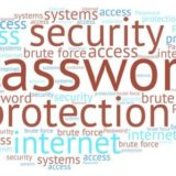 Password Recommendations from NCSC