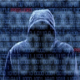 Ransomware Intrusion Actor FIN12 is Aggressively Targeting the Healthcare Sector