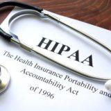 Pediatric Care Provider Fined $80,000 for HIPAA Right of Access Violation