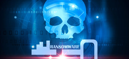 Universal Master REvil Ransomware Decryptor Released by Bitdefender