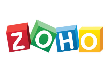 CISA and FBI Warn of Nation State Hackers Exploiting Critical Zoho Vulnerability